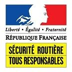 logo_insecurite_routiere